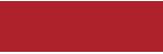 Restaurant Marienhof Logo